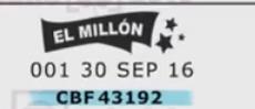 el-millon-euromillones