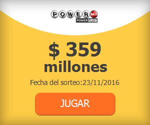 super powerball