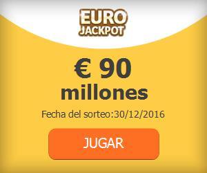 eurojackpot-bote-actual