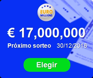 euromillones-bote-actual