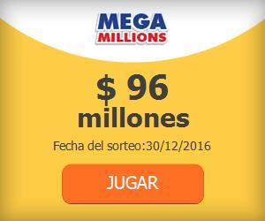 oferta-loterias-semana-52-16-2
