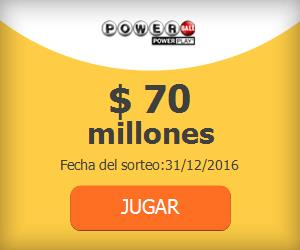 powerball-bote-actual