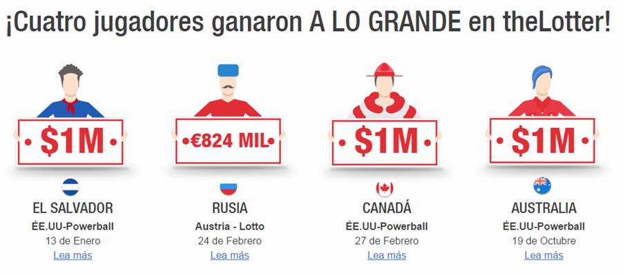 historias-increibles-de-loterias-2016