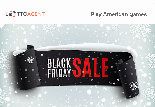 juegos americanos en black friday