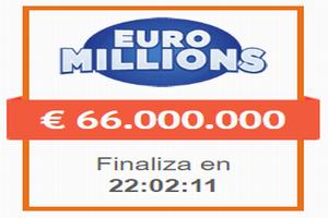 juega a los euromillones de Austria, desde España