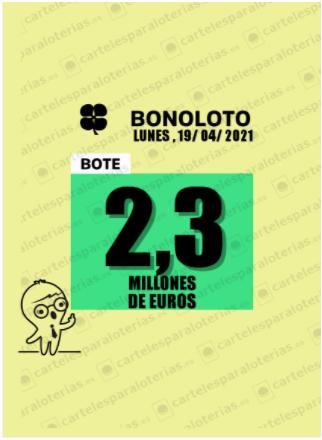 Bonoloto-bote-actual