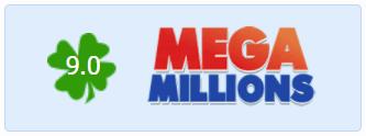 Megamillions ciclos Megamillones