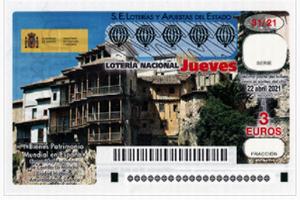 Loteria Nacional Bote Actual
